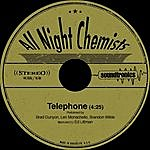 All Night Chemists Telephone