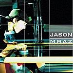 Jason Mraz Jason Mraz Live & Acoustic 2001