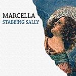 Marcella Stabbing Sally
