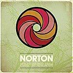 Norton Pump Up The Jam