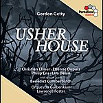 Lawrence Foster Getty: Usher House