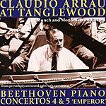 Claudio Arrau Claudio Arrau Plays Beethoven Piano Concertos
