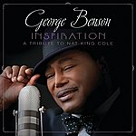 George Benson Inspiration (A Tribute To Nat King Cole)