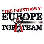 D. One Europe Top Team: The Countdown (Feat. Kool G Rap) (Single)