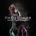 The Sounds Shake Shake Shake