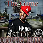 The Game Mo Thugs Presents: The Game Last Of A Compton Breed
