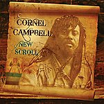 Cornel Campbell New Scroll