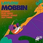 Laylow Mobbin Ep