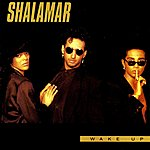 Shalamar Wake Up
