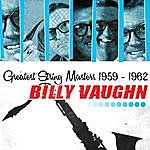 Billy Vaughn Greatest String Masters 1959-1962