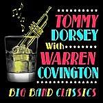 Tommy Dorsey Big Band Classics