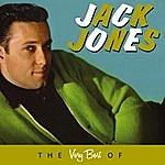 Jack Jones The Very Best Of