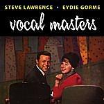 Steve Lawrence Vocal Masters