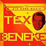 Tex Beneke Big Band Magic