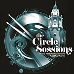 Bill Cantos The Circle Sessions (Piano Performances From Carthay Circle)