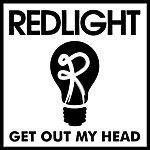 Redlight Get Out My Head