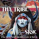 Tha Tribe Stoic