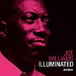 Joe Williams Illuminated - Live And Swingin'