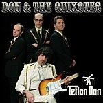 Don Teflon Don