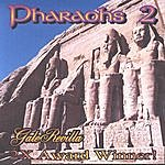 Gale Revilla Pharaohs 2
