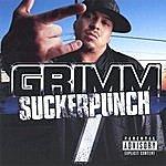 Grimm Suckerpunch
