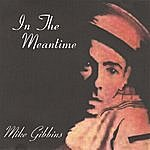 Mike Gibbins In The Meantime