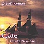 Gale Revilla Windcharmer