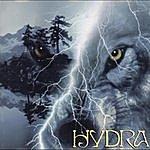 Hydra Hydra