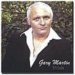 Gary Martin Wish