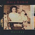 Gary Gable Holiday