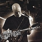 Mike Garrigan Live At The Evening Muse (Cd/Dvd)