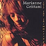 Marianne Grittani Into The Shimmering