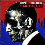 Death On Wednesday Painted Lies