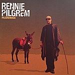 Rennie Pilgrem Pilgremage