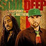 Rawsrvnt Soul Deep - Ep