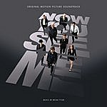 Phoenix Now You See Me (Original Motion Picture Soundtrack)