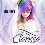 Clarissa One Love
