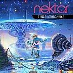 Nektar Time Machine