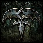 Queensrÿche Queensryche