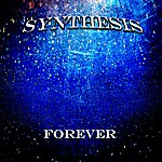 Synthesis Forever - Single