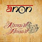 Anon Kanavil Ninaivil - Single