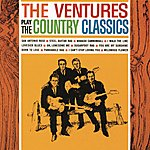 The Ventures The Ventures Play The Country Classics