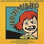The Ventures Rock And Roll Forever