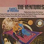 The Ventures Flights Of Fantasy