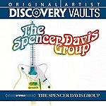 The Spencer Davis Group Discovery Vaults