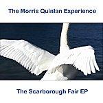 Morris Quinlan Experience The Scarborough Fair Ep