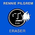 Rennie Pilgrem Eraser