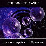 Realtime Journey Into Space