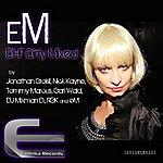 EM D.H.F. Dirty Mixed