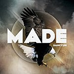 Made Sanctum